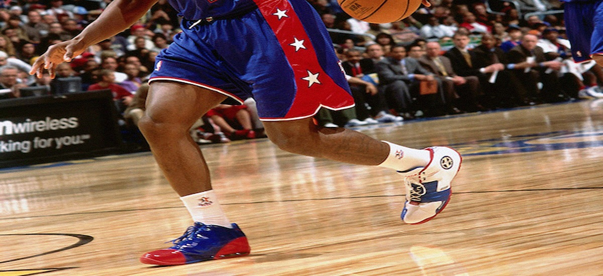 Best Outdoor-Basketball-Shoes