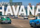 Convenient Mode Of Havana
