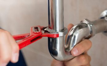 Basics of Your Home's Plumbing