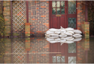 Flood Prevention and Preparation Tips