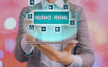 insurance-renewal-business