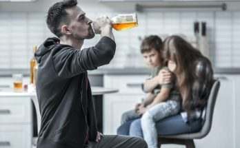 What Are The Bad Effects of Alcoholism Development
